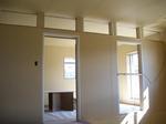 二階子供部屋